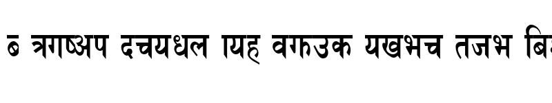 Preview of 4PRRanjitkar CondencedHimalb