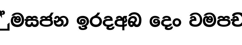 Preview of 4u-Sasika
