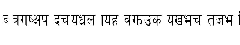 Preview of 6PRRanjitkar Condenced