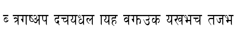 Preview of 6PRRanjitkar1 Condenced