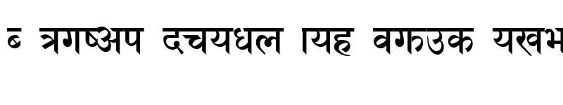 Preview of 7PRRanjitkar Khaki