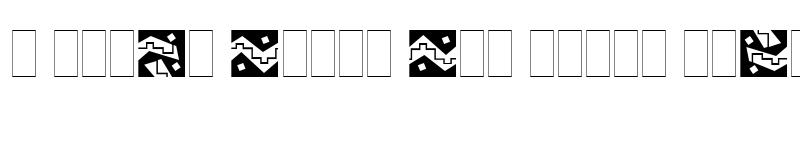 Preview of Arriba Pi LET Plain