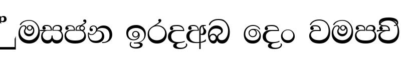 Preview of FMBindumathi x