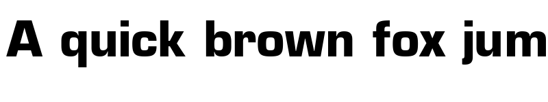 Preview of font144 Regular