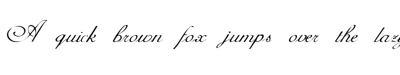 Preview of FZ SCRIPT 1 Normal