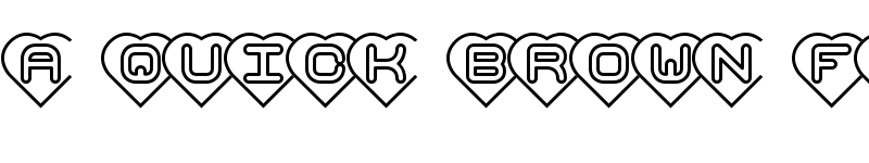 Preview of Hearts (BRK) Normal