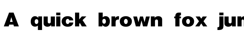 Preview of Helvetica Bold