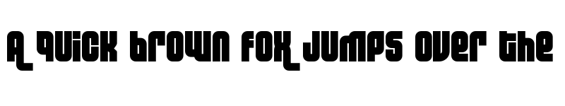 Preview of Lakmus Fenotype