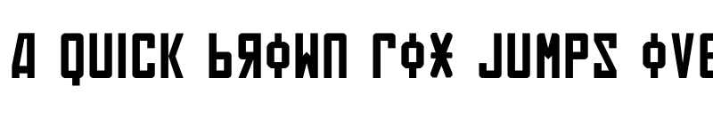 Preview of Soviet Regular
